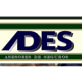Go to the profile of Asesores de Seguros Inc