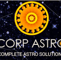 Go to the profile of Corp Astro