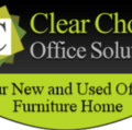 Go to the profile of Office Furniture