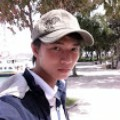 Go to the profile of Hao Tang