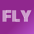 Go to the profile of FLYNESS Staff