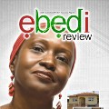 Go to the profile of Ebedi International  Writers' Residency