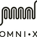 Go to omnixlabs