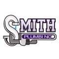 Go to the profile of SmithPlumbing