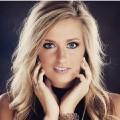 Go to the profile of Rachel Wammack