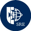 Go to the profile of SRE . Madeira
