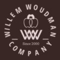 Go to the profile of Willem Woudman & CO