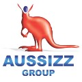 Go to the profile of PY Australia
