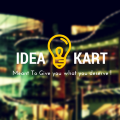 Go to the profile of Ideakart