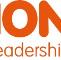 Go to the profile of ION leadership
