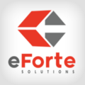 Go to the profile of eForte.net