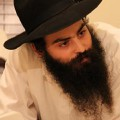 Go to the profile of Rabbi Shuki Gur