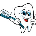 Go to the profile of News on Dental Health