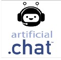 Go to the profile of ArtificialChat