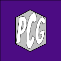 Go to the profile of Playcation Gaming