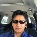 Go to the profile of Manny Guaman