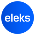 Go to the profile of ELEKS
