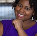 Go to the profile of Quanisha M. Green, MSS | Black Woman CEO
