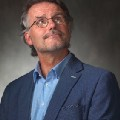 Go to the profile of Lucien Engelen