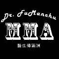 Go to the profile of Dr. FuManchu