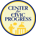 Go to the profile of Center for Civic Progress