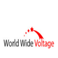 Go to the profile of worldwidevoltage