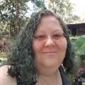 Go to the profile of Wendy Miller