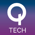 Go to the profile of Qualcomm Technologies