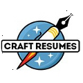 Go to the profile of Craft Resumes Team