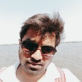 Go to the profile of Prateek