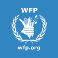 Storie dal World Food Programme (WFP)