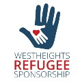Go to the profile of Refugee Sponsorship Team