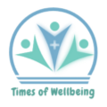 Times of Wellbeing
