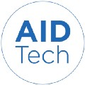 Go to the profile of AID:Tech