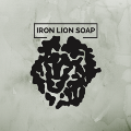 Go to the profile of Iron Lion Soap