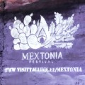 Finding Mextonia
