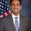 Go to the profile of Rep. Ro Khanna