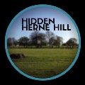 Go to the profile of Hidden Herne Hill