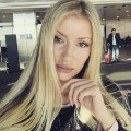 Go to the profile of Viktoria