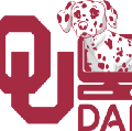 OU Data Analytics Lab