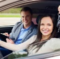 Go to the profile of Easypass drivingschool