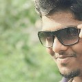 Go to the profile of Ashish Jatav