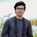 Go to the profile of Jonathan Choi
