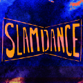 Go to the profile of Slamdance