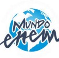 Go to the profile of Mundo ENEM