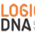 Go to the profile of Logical DNA