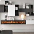 Go to the profile of Ebookwormy1