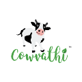Go to the profile of COWVATHI