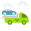 Go to the profile of CarTaxi