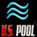 Go to the profile of U.S. Pool Builder